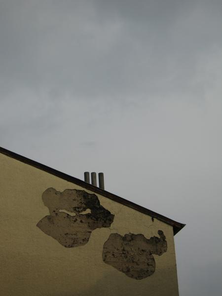 Le 30 septembre 2008 à Villeurbanne